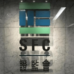 Hong Kong SFC Waives Licensing Fees for Two Years