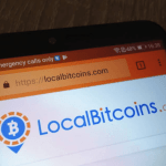 LocalBitcoins Suspends Customers Accounts In Several Countries