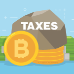 2019 IRS Crypto Tax Guidance May Not Be Binding Says GAO