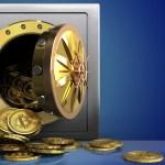 Securing Cryptocurrencies in 2020: 3 Key Steps