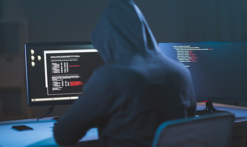 Breaking: Crypto Exchanges Bitfinex and OKEx Hit By DDoS Attacks
