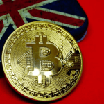 Cryptocurrency Adoption May Have Economic Consequences Says BoE