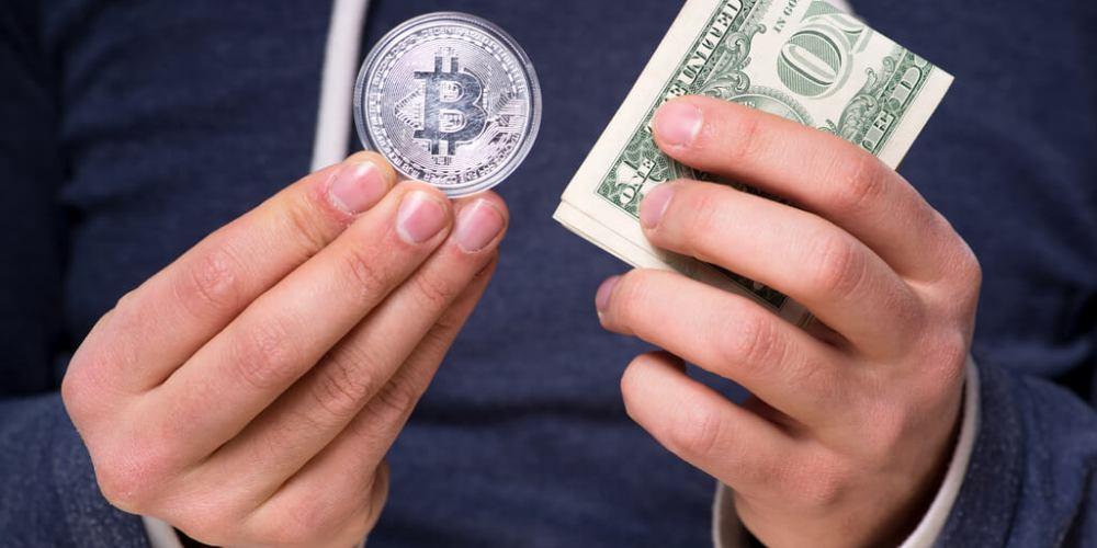 bester bitcoin trading bot bitcoin smart investment