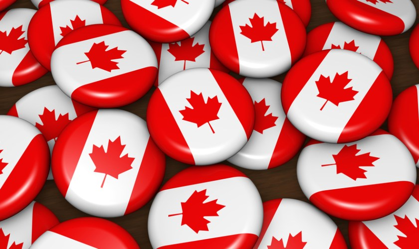 Canada Tightens Crypto Regulations Ahead of FATF Compliance
