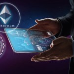 Ethereum Classic Network Faces Another 51% Attack