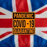 Live United Kingdom Coronavirus Economic Impact News