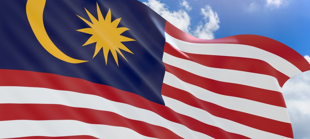 21 Best Forex Brokers Malaysia for - blogger.com