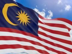 Malaysia Regulator Blacklists Unauthorized Forex Broker Tickmill