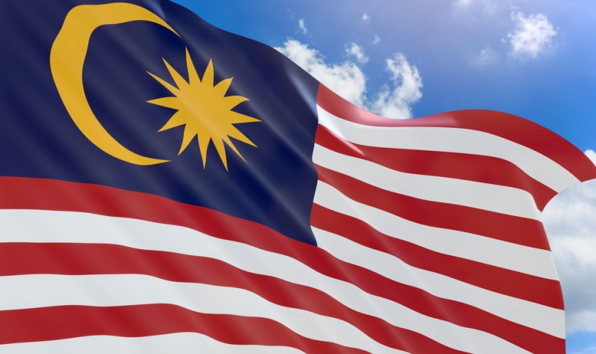 Live Malaysia Coronavirus Economic Impact News