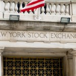NYSE Moves to Electronic Trading Due to Coronavirus