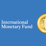 IMF Predicts Major Global Recession That Could Hurt Bitcoin in 2020