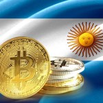 Argentina Watchdog Cracks Down on Local Bitcoin Trading