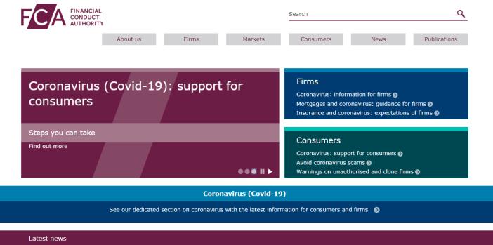 How to Verify FCA UK Forex Brokers License Legitimacy
