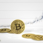 Bitcoin's Rally Halts but Analysts Predict the $100,000 Mark