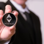 An Accident? Unknown Ethereum User Pays $2.6 Million Transaction Fee