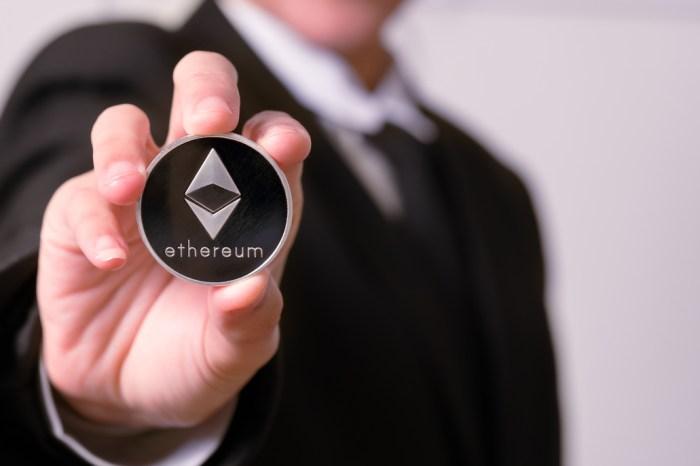 Ethereum London upgrade affects Investors