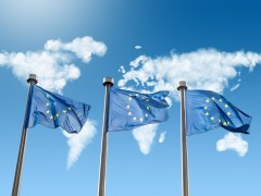 ESMA Launches Public Consultation on Cloud Outsourcing Guidelines