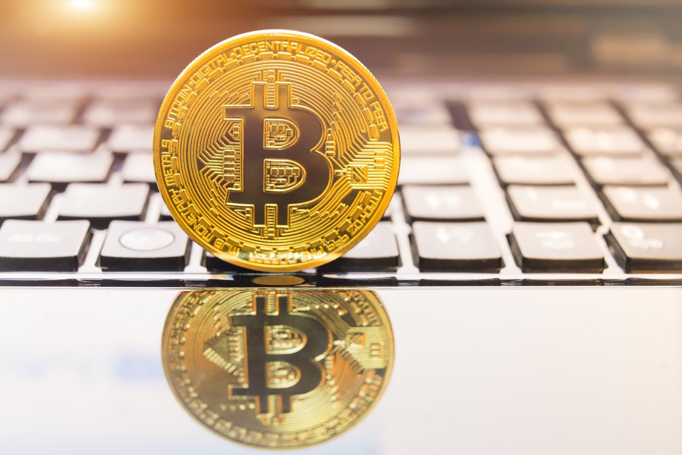 mi a bitcoin gazdálkodás