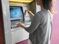 Walmart Instala Cajeros Automáticos De Bitcoin En Algunas Tiendas De Estados Unidos