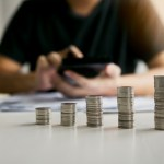 Investing for Students as A Way to Improve Their Financial Condition