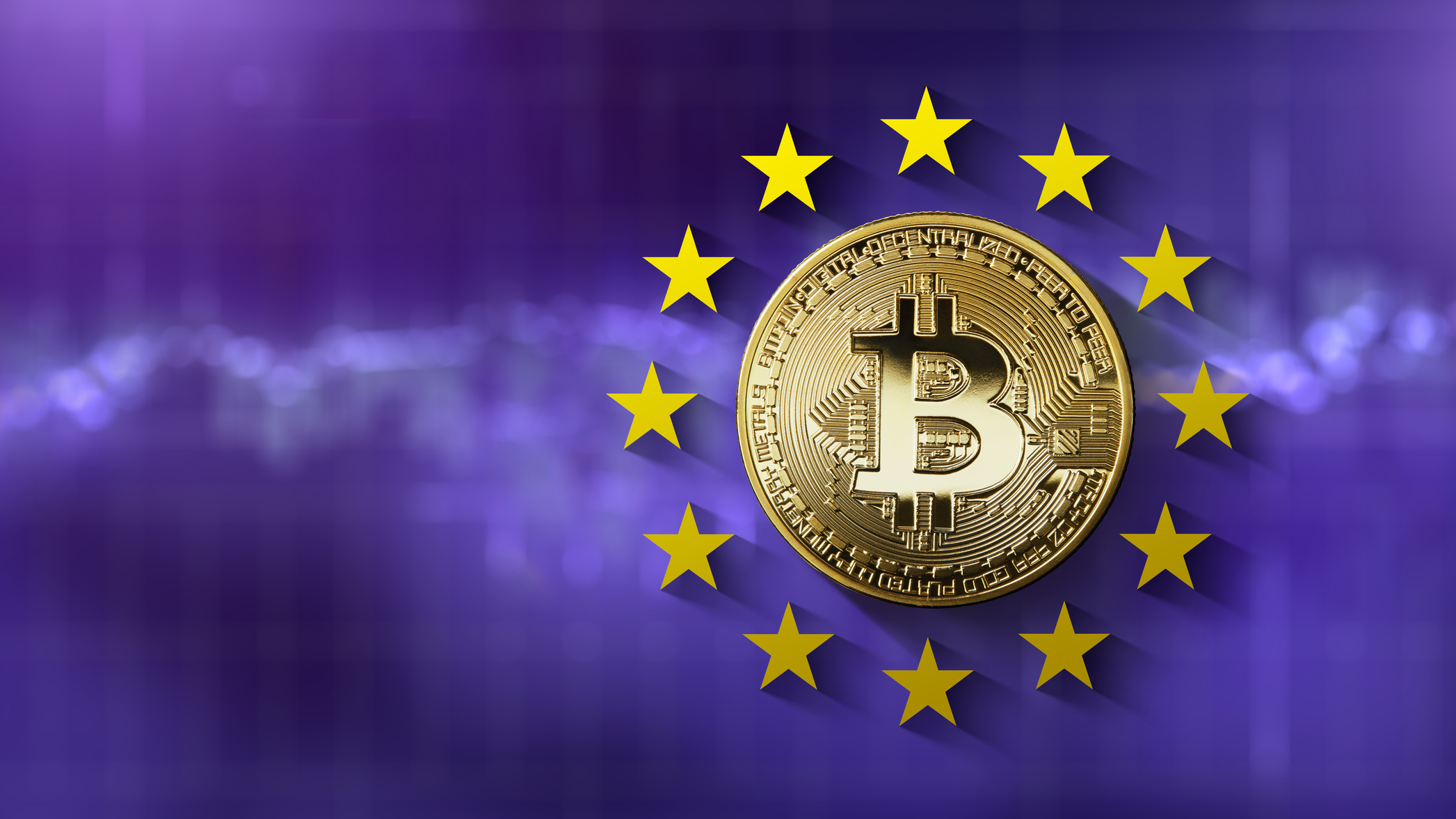 Are the US & EU Creating Regulatory Regimes for Cryptocurrencies?