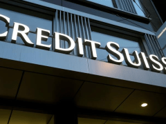 SEC Fines Credit Suisse $600K for Providing Inaccurate EBS Data