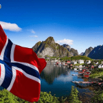 Central Bank of Norway Sees No Urgent Need to Launch CBDC