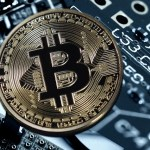 Bitcoin Taproot Upgrade Is Coming