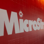 MicroStrategy Stocks Surges Boosted by Bitcoin Jump
