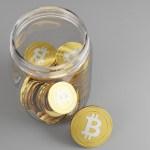 Bitcoin Market Dominance Drops Below 50%