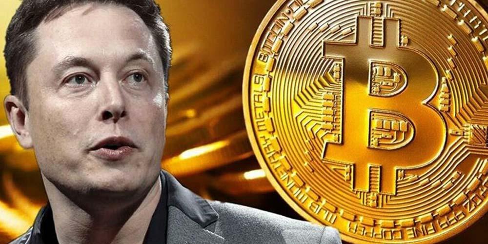 come entrare in bitcoin business minacce alla sicurezza bitcoin