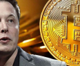 Bitcoin Surges 12% amid Another Tweet by Elon Musk