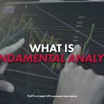 What is Fundamental Analysis in Online Trading?