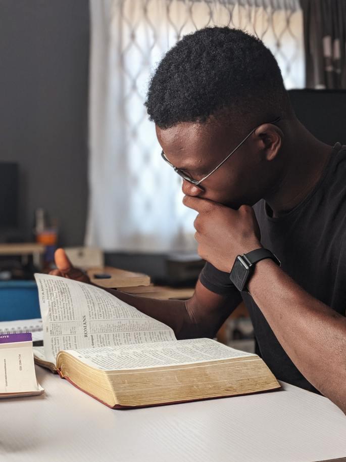 online bible study bsf genesis atozmomm.com