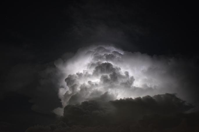 dark cloud looming sin in bsf's study of genesis www.atozmomm.com