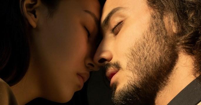 dinah is raped by shechem genesis 34 www.atozmomm.com