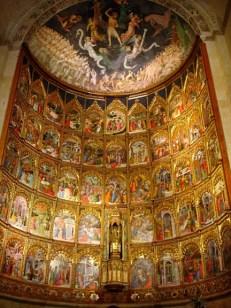 salamanca cathedral3