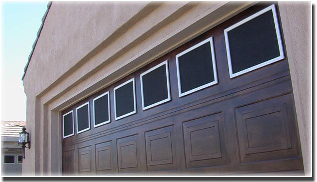 black sun screens sacramento ca    window screens