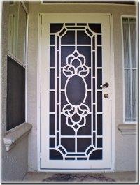 Doors Sacramento & Front Door Replacement Sacramento Door ...