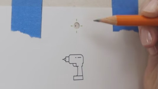 rachio 3 smart sprinkler controller 8 zone 3rd generation