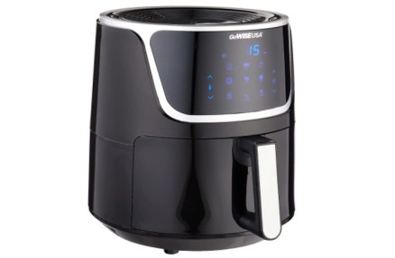 GoWISE USA GW22956 7-Quart Electric best Air Fryer in 2022