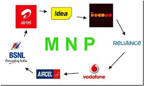 How To Apply For MNP And Check MNP Status 1