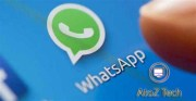 Whatsapp Introduces 5 New Features To Make Life More Easier