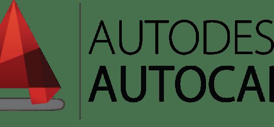 Autodesk Autocad Image