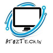 Atoztech.in