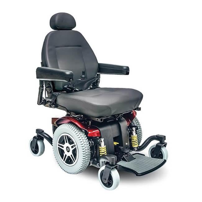 power chair for sale big daddy adirondack wheelchairs powerchair dallas fort worth retailers heavy duty powerchairs