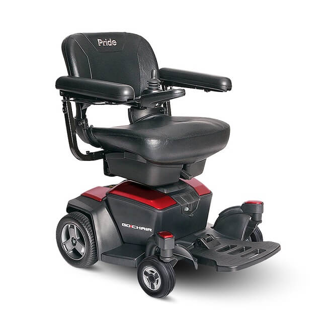 power chairs for sale kids sport wheelchairs powerchair dallas fort worth retailers portable powerchairs