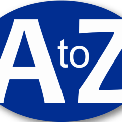Medical Recliner Chairs Leather Chaise Lounge Lift Chair Rentals Pride Heritage Lc 358 3 Position