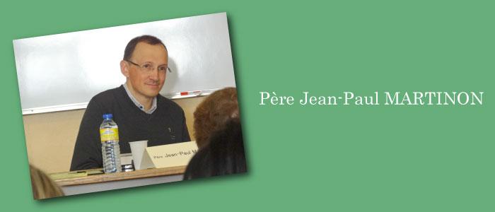 Jean-Paul-MARTINON