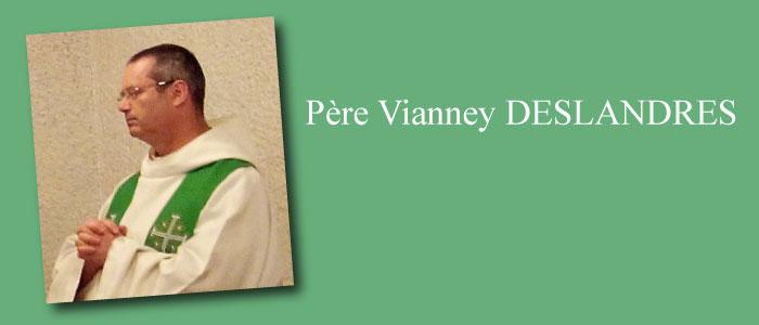Père-Vianney-DESLANDRES-atpa-professeur-théologie atpa théologie jésus cours toulouse professeur pau dax bayonne atenenne de théologie des pays de l'adour